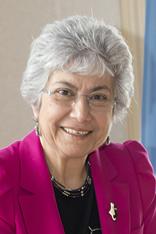 Flavia Pansieri