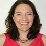 Laura Davies - UK's Deputy High Commissioner to Sri Lanka