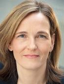 Dr. Anja Seibert-Fohr