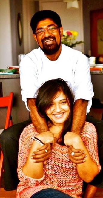 Keheliya and Chamitri