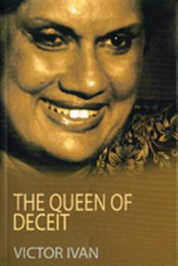 Queen of Deciet.img_assist_custom