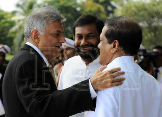 Most Lankans and most Sinhalese know, instinctively, that they do not benefit from Rajapaksa rule. The opposition needs to come up with a politico-economic roadmap which can bring this discontent into political-life.
