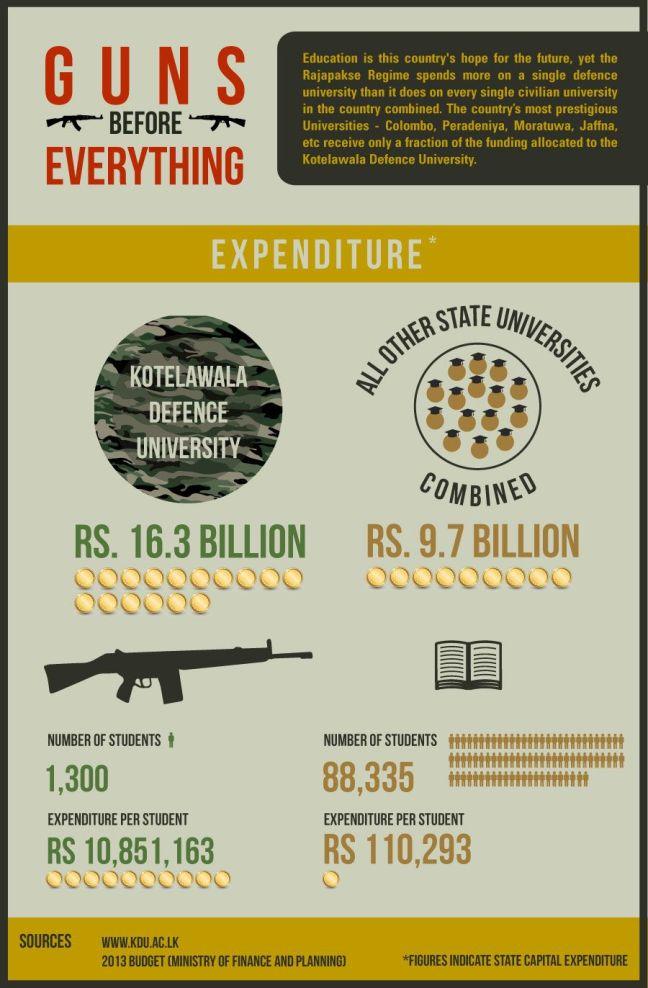 Infographic-Guns01-6 (1)