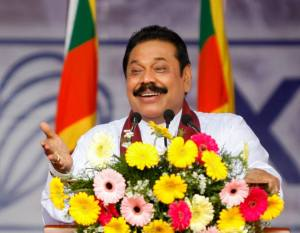 Mahinda Ampara 20 12 2014 MR FB