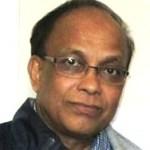Prof. Gamini Keerawella