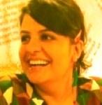 Ramla Wahab