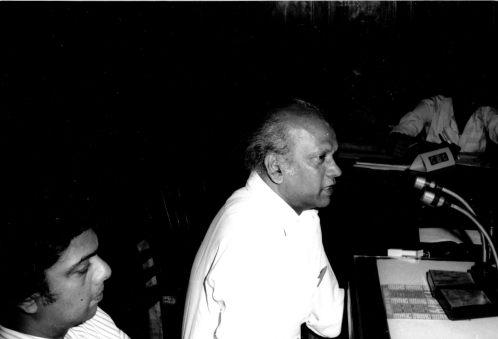 Siri Gunasinghe Colombo Telegraph 8