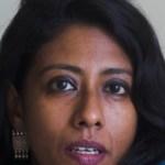 Dr. Malathi De Alwis