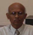 Prof. O.A. Ileperuma