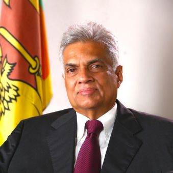 Colombo Telegraph also reliably learns that when the PoE report was released in 2011, it was PM Wickremesinghe who advised Basil Rajapaksa, as the Opposition Leader then, to refrain from referring to it as a UN report and to describe it as the 'Darusman report'.