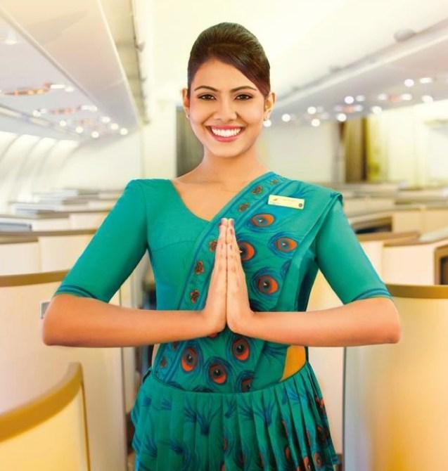 Srilankan-airline-