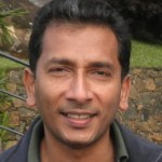Dr. Ruvan Weerasinghe