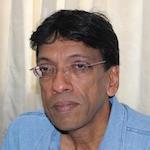 Jehan Perera