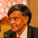 Prof. Mohan Munasinghe