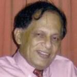 Sarath Wijesinghe