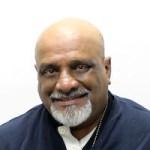 Karthigesu Nirmalan-Nathan