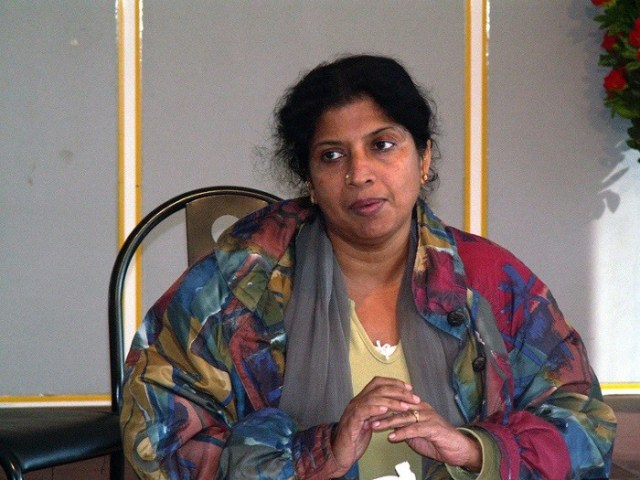 Shanthi Anusha Sachithanandam