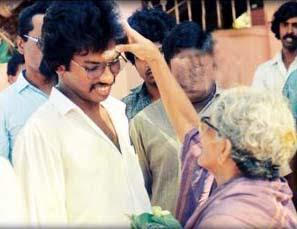 Thileepan: The Reckoning That Non-Violence Didn't Stand A Chance - Colombo Telegraph