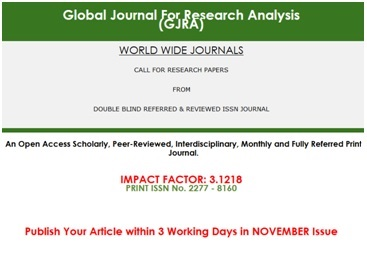 Predatory Journals: Fast Track to Professor (A paper in 3 days)