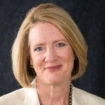 Dr. Rebecca Reichmann Tavares