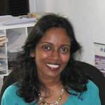 Ramya Chamalie Jirasinghe
