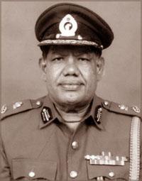 DIG Jayakumar Thangavelu
