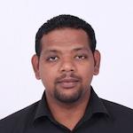 Faizer Shaheid