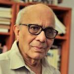 Prof. R.S.Perinbanayagam
