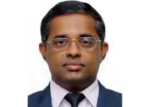 Anura Wijayapala