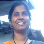 Anushka Kahandagama