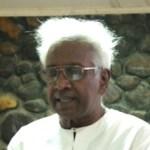 Dr. Devanesan Nesiah
