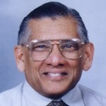 Willie D. Joshua