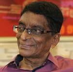 Dinesh Kirthinanda