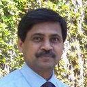 Hema Senanayake