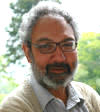 Prof. S. P. Chakravarty