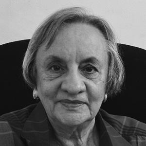 Dr. Kumari Jayawardena