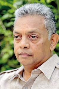 Dr. Sumith Pilapitiya
