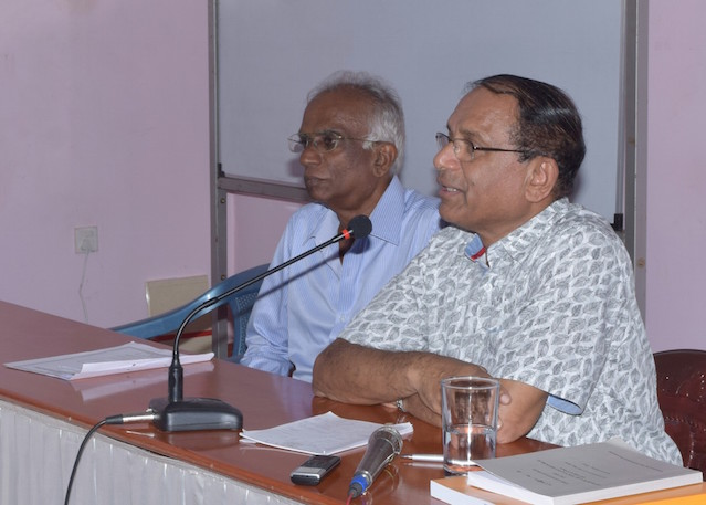 Jayampathi-DSC_0186-2