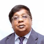 Prof. Sirimevan Colombage