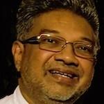 Jayasri Priyalal