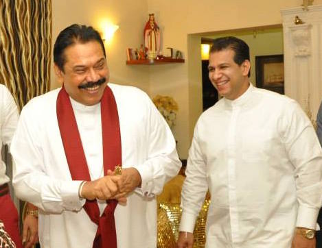 mahinda-and-duminda