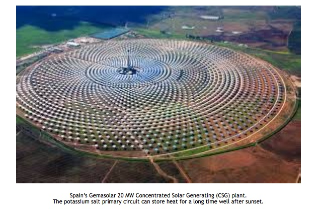 spains-gemasolar-20-mw-concentrated-solar-generating-csg-plant