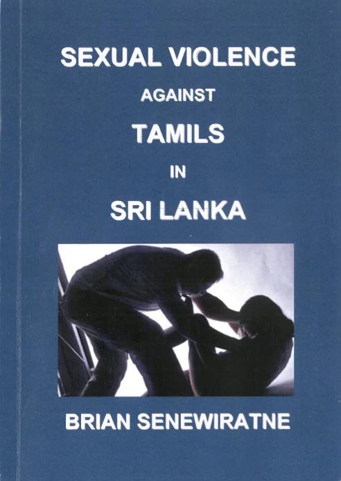 brian-senewiratne-sexual-violence-against-tamils-in-sri-lanka
