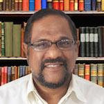 Sri Lanka MMDA Claims Misleading, Exaggerated Or Reasonable? 1
