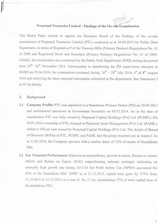 perpetual-treasuries