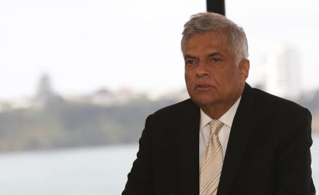 ranil-pm-media-newzeland