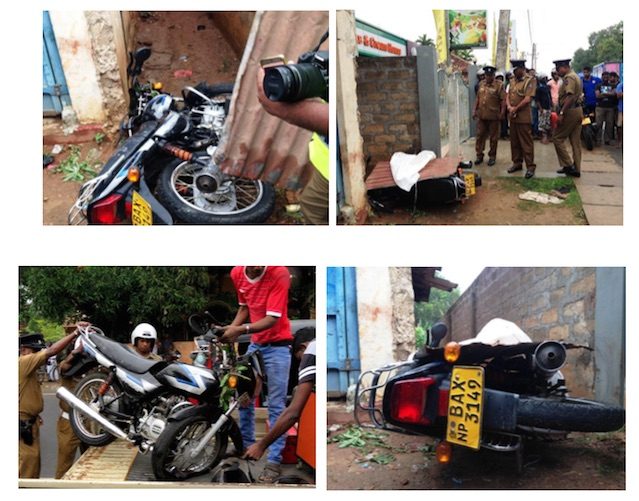 the-bajaj-ct-100-which-the-students-were-riding-is-a-100cc-motorbike-and-not-a-prohibited-1000cc-bike