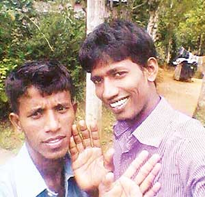 killing-of-two-jaffna-university-undergraduates-in-jaffna-kokuvil