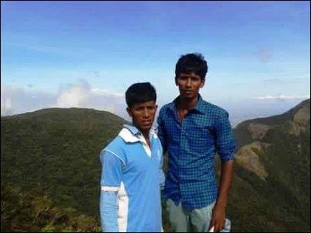 killing-of-two-jaffna-university-undergraduates-in-jaffna-kokuvil