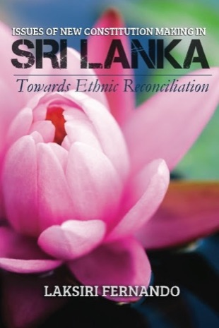issues-of-new-constitution-making-in-sri-lanka-towards-ethnic-reconciliation